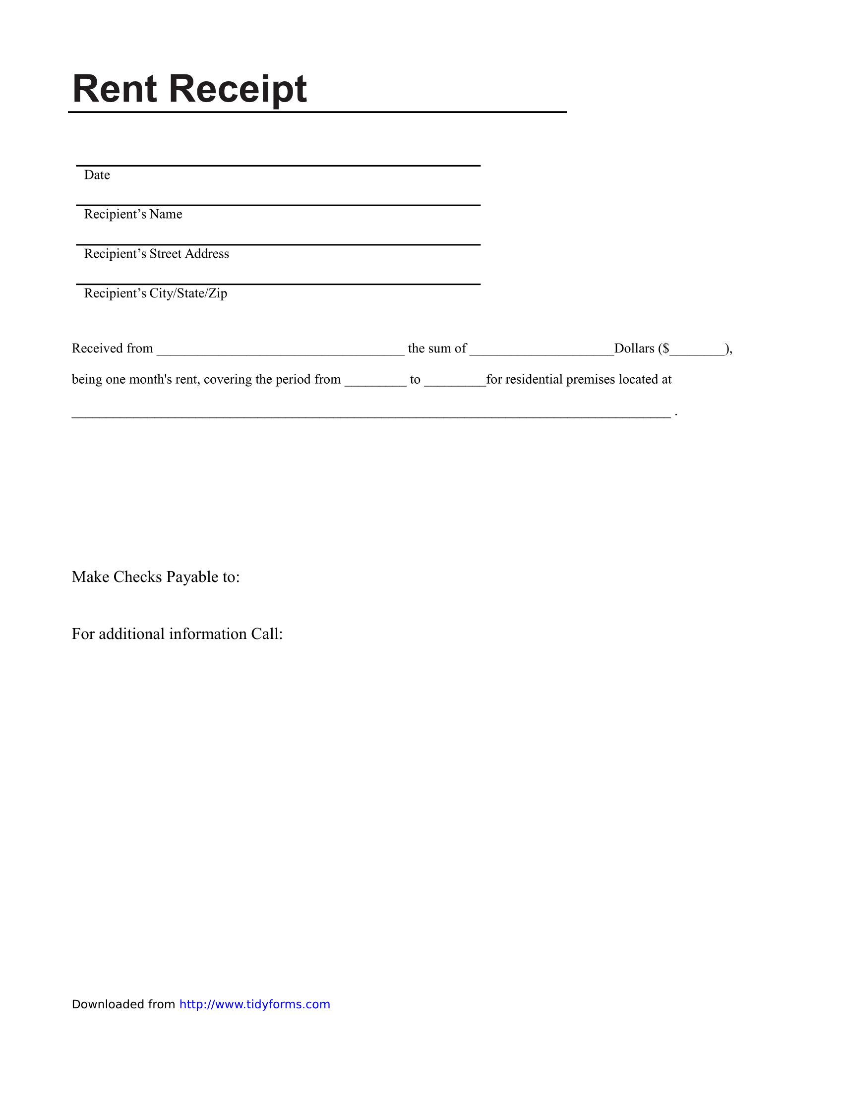 doc rent recipt rent receipt template pdf word rent receipt template sample rent recipt
