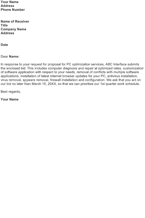Transmittal Letter Template Download FREE Business Letter – Letter of Transmittal Example Proposal